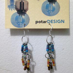 Resistor Danglers 05