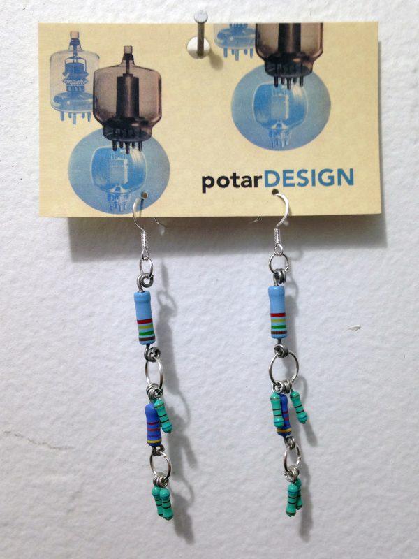 Resistor Danglers 02