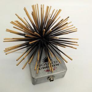 Sound Urchin Mini by Potar Design