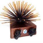 Sound Urchin Deluxe