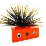 The Original SOUND URCHIN by Potar Design Devices