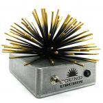 Sound Urchin - SILVER