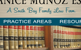 The Law Office of Janice Munoz