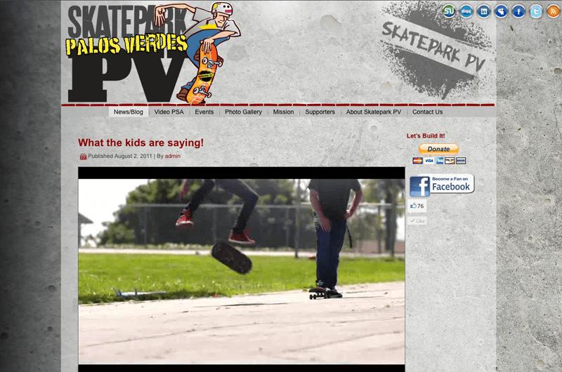 skateparkPV