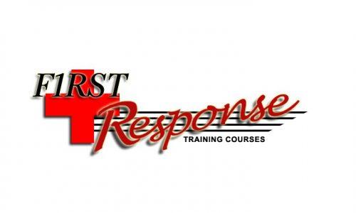 First Response Training