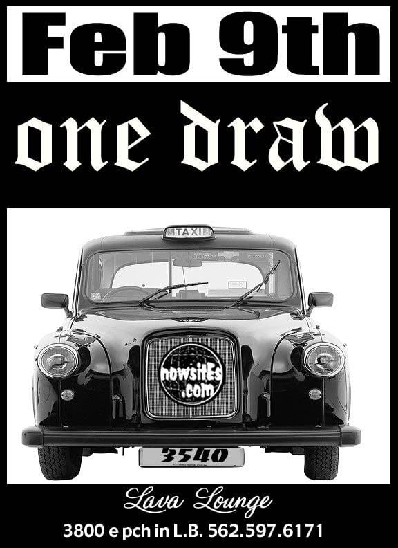 One Draw