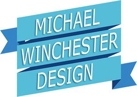 Michael Winchester Website Design & Consulting