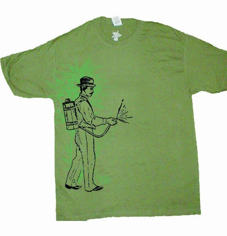 streetwear tshirt designs
